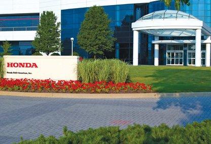 East liberty homes for sale east liberty real estate for Honda east liberty ohio